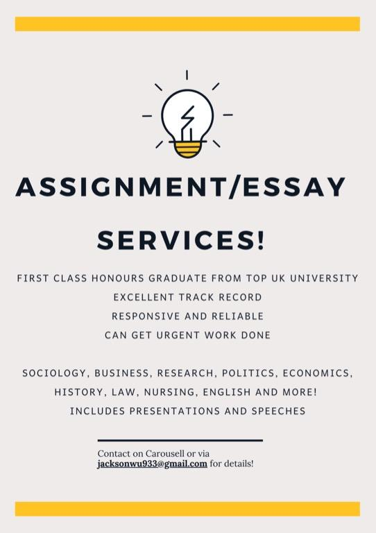 Let 24 assignments meaning