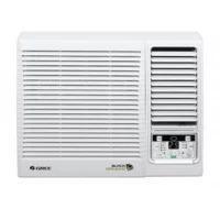 Gree 格力-淨冷型窗口冷氣機 (最新型號)(遙控)