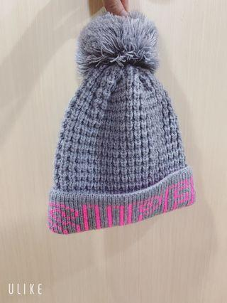 Superdry 毛帽