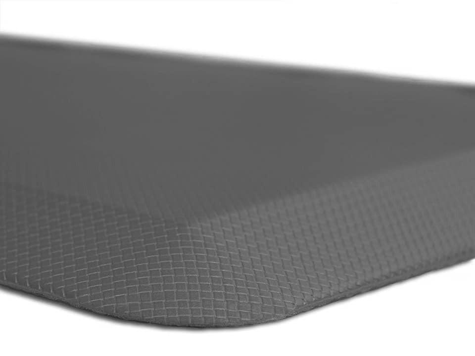 New long/thick Anti Fatigue Commercial Grade Floor Mat. Retails for $237