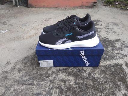 Sepatu Reebok Royal EC 3