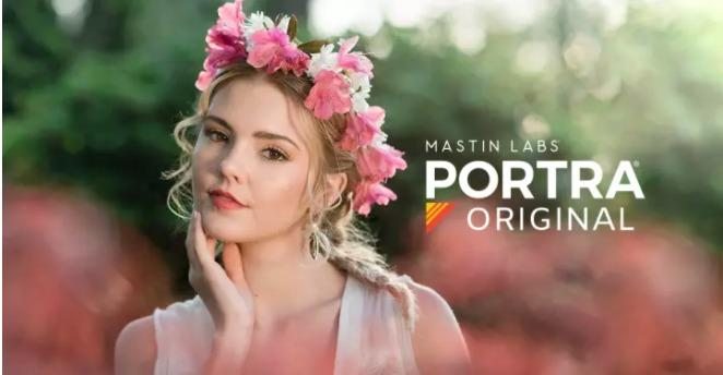 4-in-1 Mastin Labs Lightroom Presets Collection for Windows & Mac