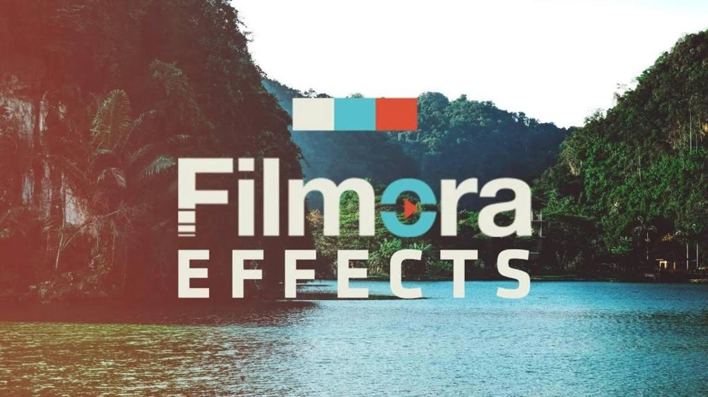 Wondershare Filmora 9.2 with Effects Pack Vol 2 - Full Installer Standalone Setup, No Watermark, Activated Lifetime License