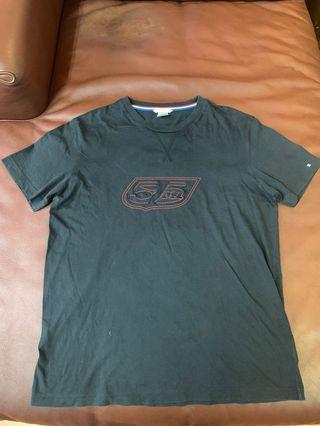 Diesel  短袖T恤
