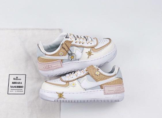 Lengva Susizeisti Autoritetas Neviltis Daisy Nike Expertisek9 Com Bu ürünlerden tercihte bulunarak kaliteyi uygun fiyata sahip olabilirsiniz. lengva susizeisti autoritetas neviltis daisy nike