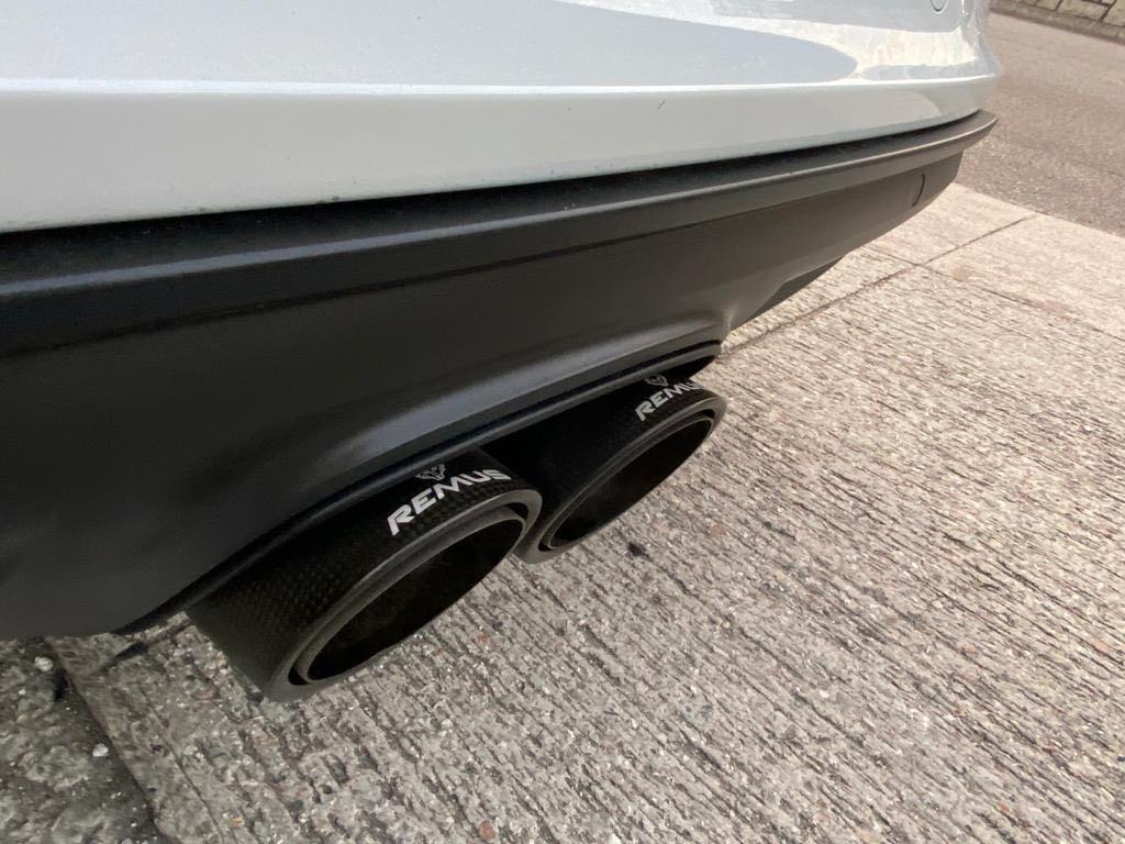 Porsche Cayman 2.0T Auto