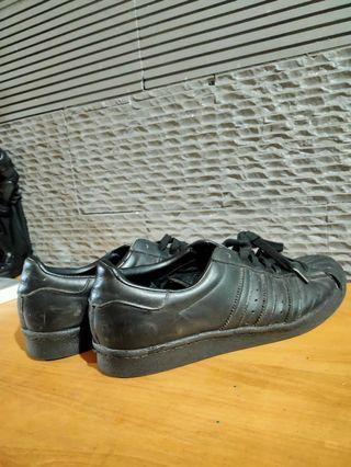 Adidas Original 💯
