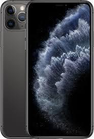 The new iPhone 11 is a good deal at $699.99, as it has most of the same tech as the new 11 Pro models. You can also get the $599.99 iPhone XR, which costs several hundred dollars less than the XS and Max, but has most of the same tech.