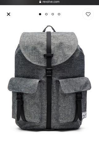 Herschel Backpack - Dawson
