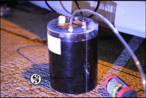 1631562 電動 抽機 油泵 12V 真空泵 偈油 抽油機 Vacuum pump