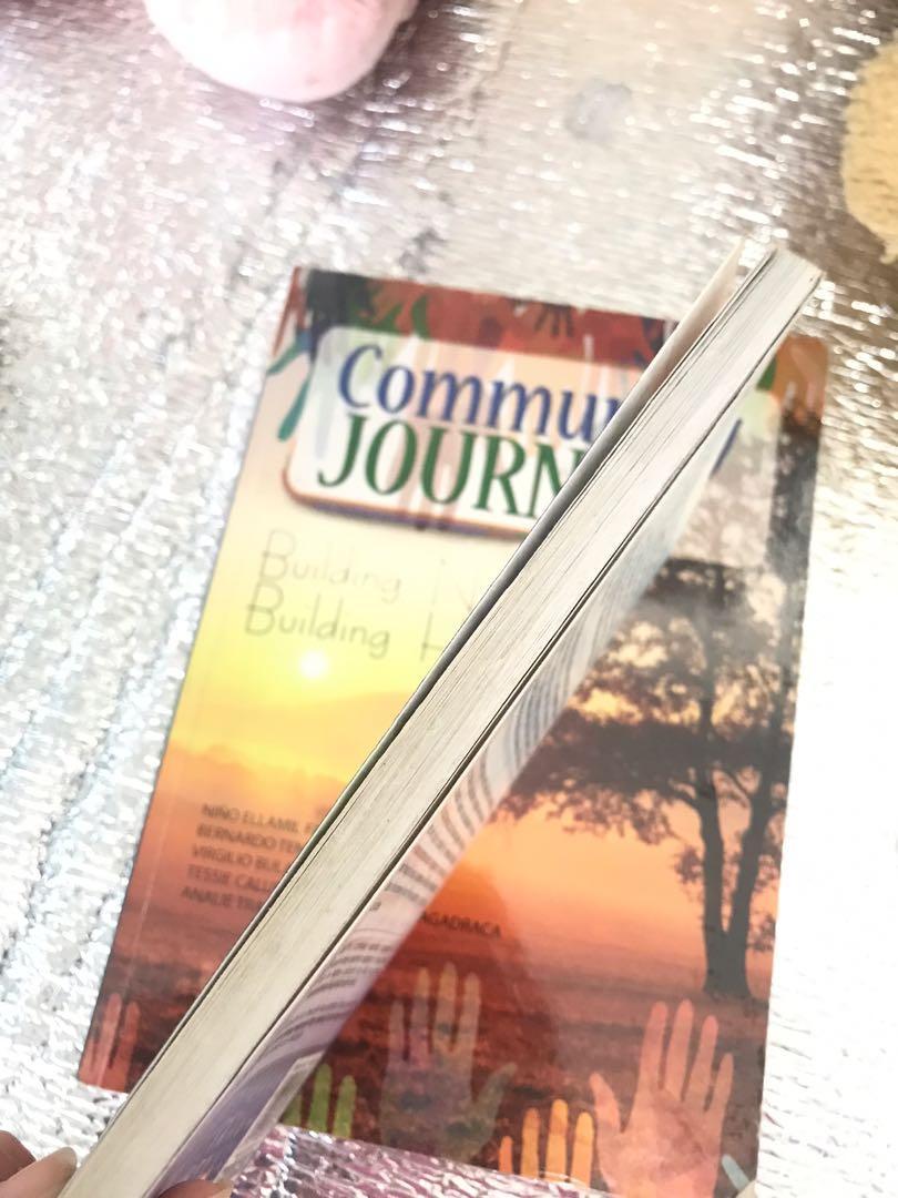 Gen ed- CommunityJourney(NSTP),Contemporary World,Retorika at Diskurso,Philippine Lit,Purposive Comm,Algebra