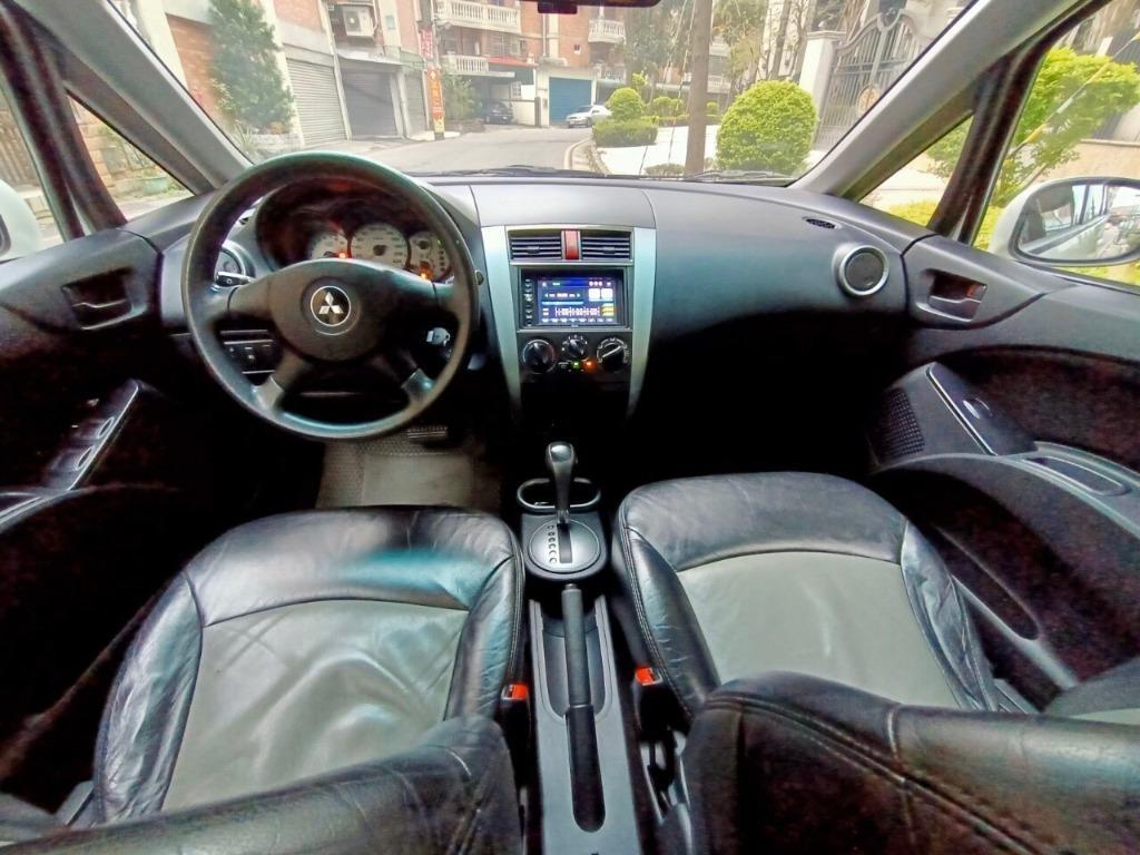➡️Mitsubishi Colt Plus 2007款自手排1.6L ✨一手女用車 內外新 多功能影音 小車空間大 省油稅金更省 代步最佳首選✨