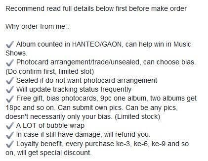 Bluray - BTS - BTS 5th MUSTER - MAGIC SHOP -  Blu-ray  - PREORDER/READY STOCK+ FREE GIFT PHOTOCARDS