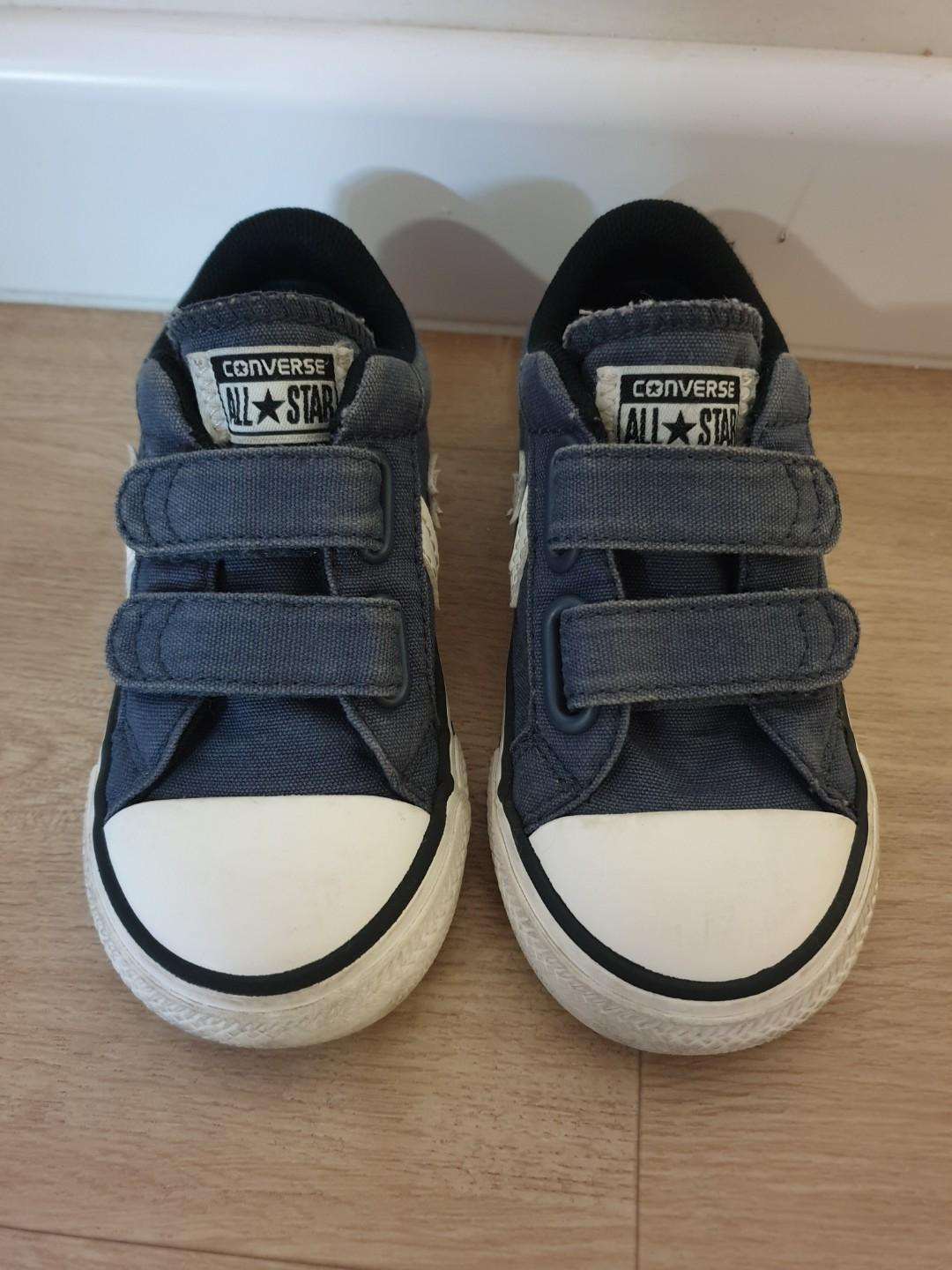 Converse Shoes for small kids, Babies