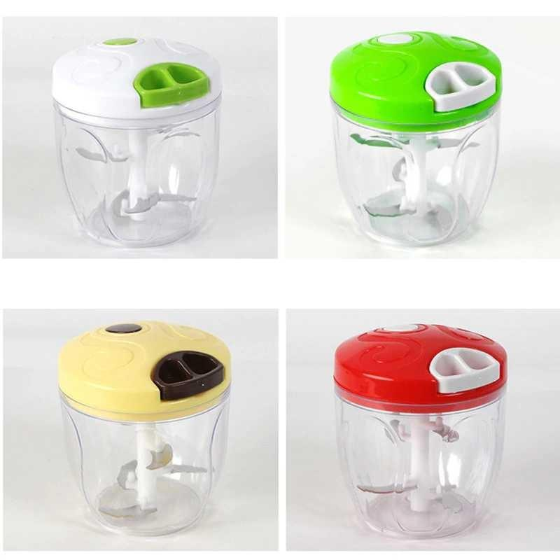 Multifunction High Speed Chopper 900ML | Online Brands | Free Shipping