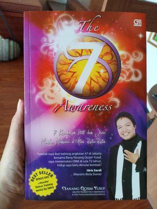 The 7 Awareness - Nanang Qosim Yusuf