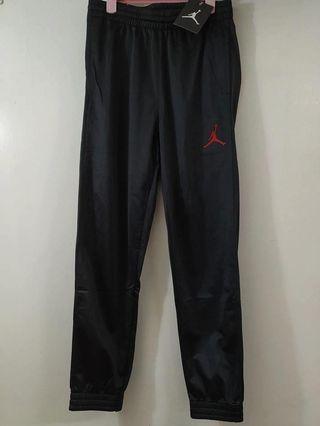 Nike Jordan 長褲 大童