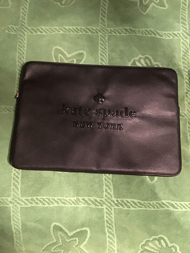 Kate spade New York brand new condition never used