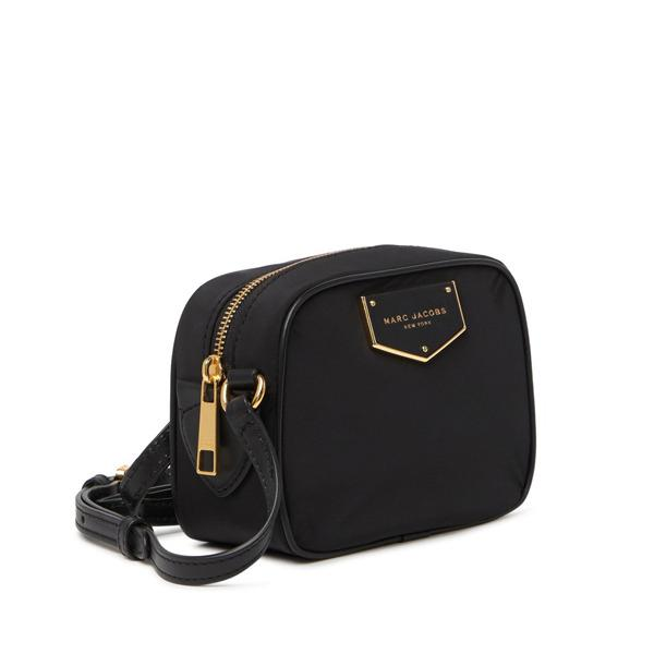 NEW ARRIVAL Marc Jacobs Voyager Nylon Square Crossbody Bags NEW ARRIVAL Marc Jacobs Voyager Nylon Square Crossbody Bags