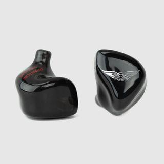 Phantom - Universal In-Ear Monitor