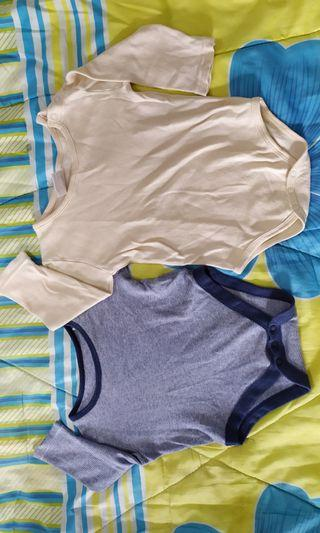 Jumper Long sleeve mothercare & carters