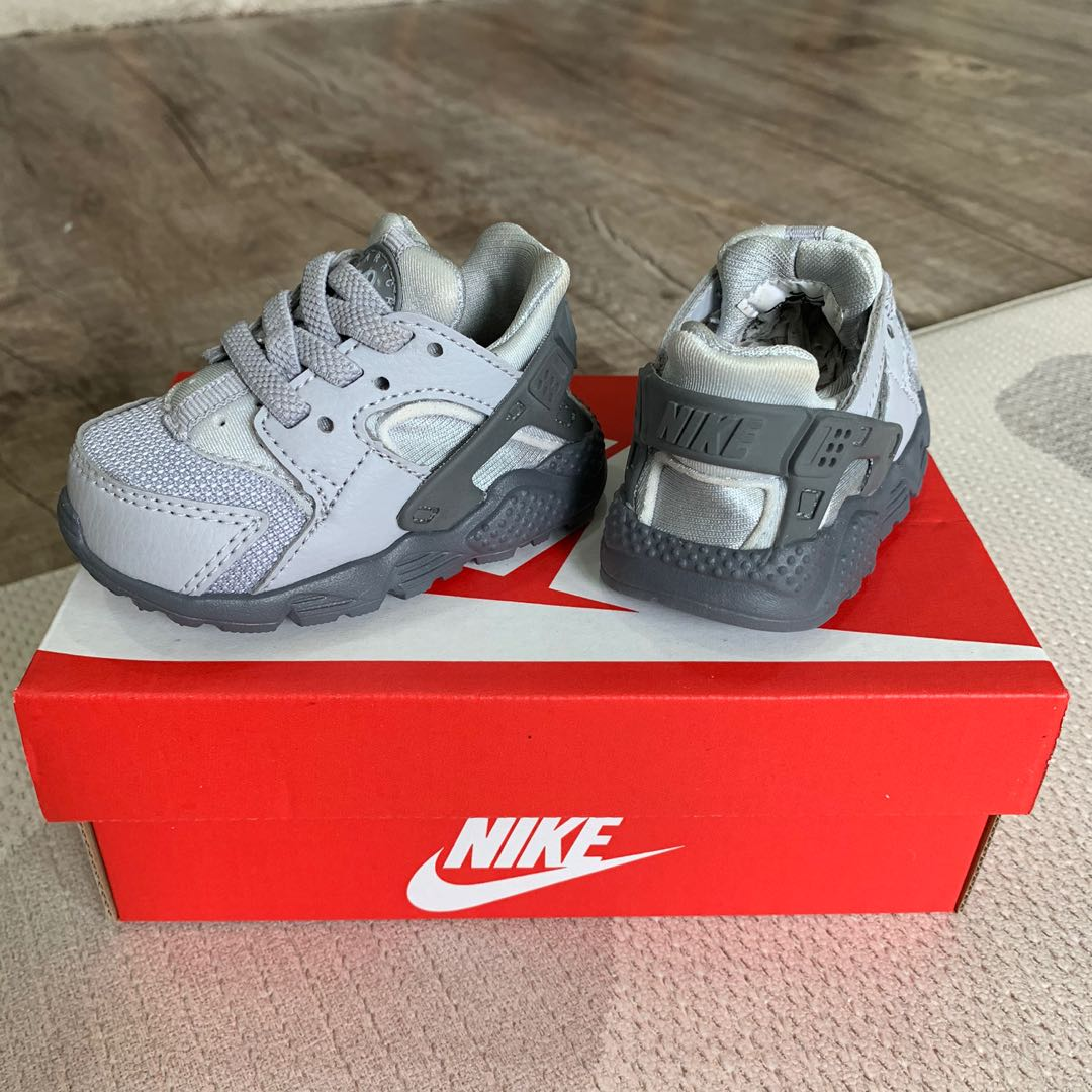 Nike Air Huarache Kids, Babies \u0026 Kids