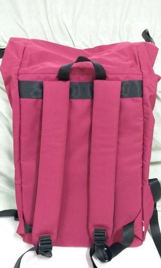 NAMA 防水背包