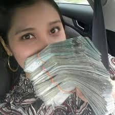 Kursus FCPO via WhatsApp @ Seluruh Malaysia >> http://www.KLFX.blogspot.com
