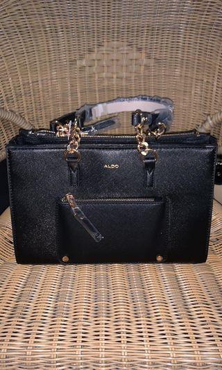 Original Aldo Bag