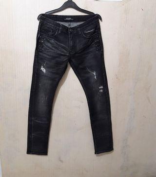 Enouqi jeans