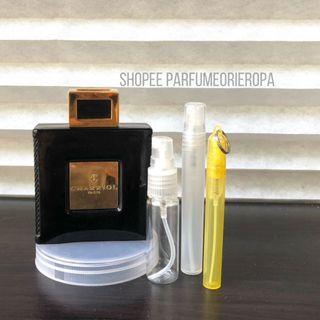 Share parfum charriol pour homme #RamadanSale