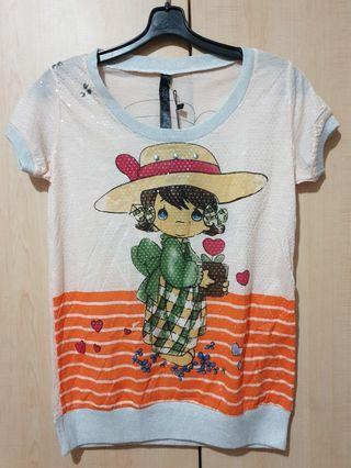 BNWT T- Shirt