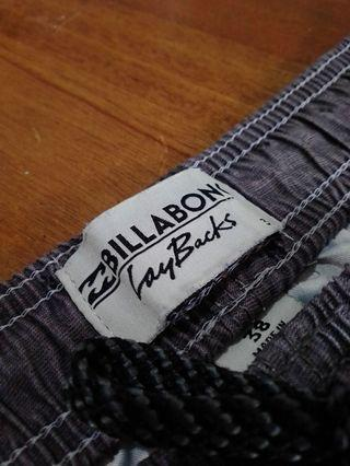 Billabong shorts original