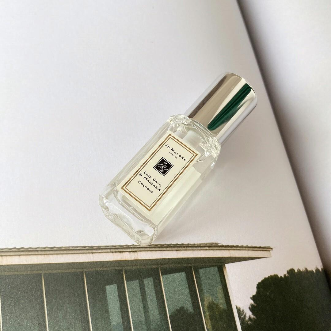 Original Q ml Wild Bluebell Christine Nagel Lime Basil Mandarin Nectarine Blossom Honey Wood Sage Sea Salt English Oak Redcurrant Limited Christmas Gift Box Whi