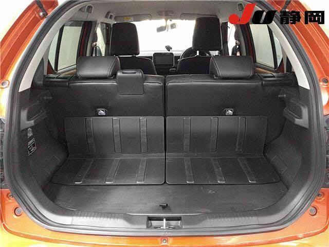Suzuki Ignis HYBRID F Auto