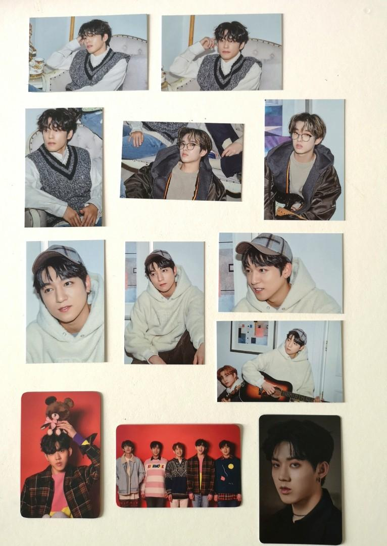 wts day6 photocard clearance 1586665699 106a74be progressive