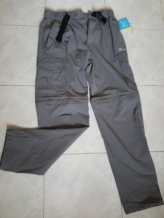 Nebo速乾褲(50% off)