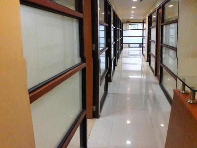 Office Space For Lease Rent In Pasig City 169 Sqm Property Rentals Commercial On Carousell