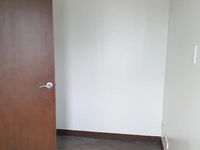 For Rent 2 Bedroom Affordable Condominium Amaia Steps Alabang Residenc