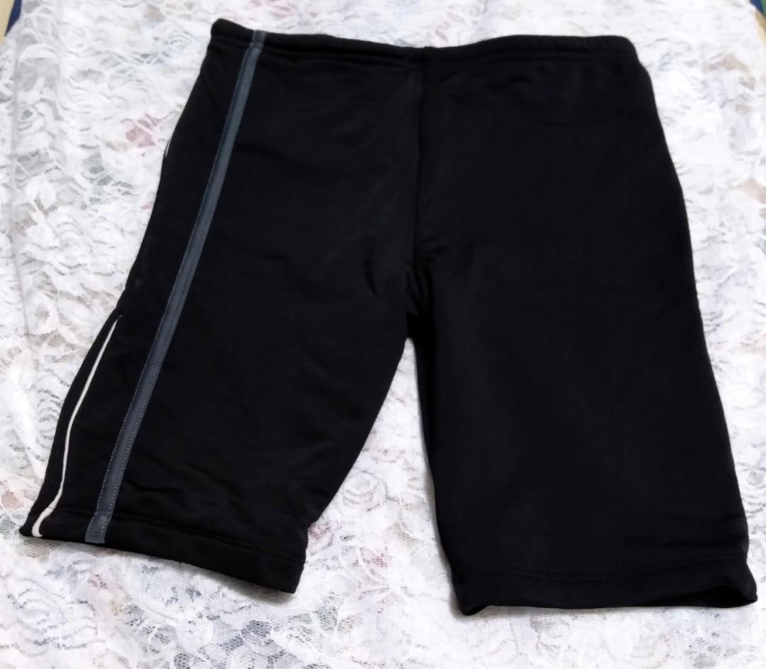 二手男童泳褲 140cm