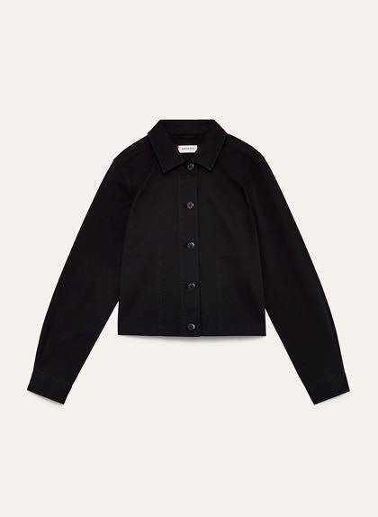 Aritzia - Cookie jacket - Medium
