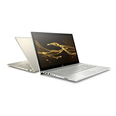 Bisa cicil tanpa CC laptop HP ENVY 13-AQ i7 promo free admin