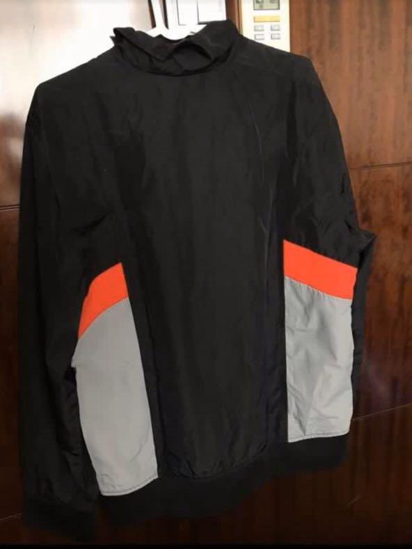 Brand New Athletech Jacket  Medium Size