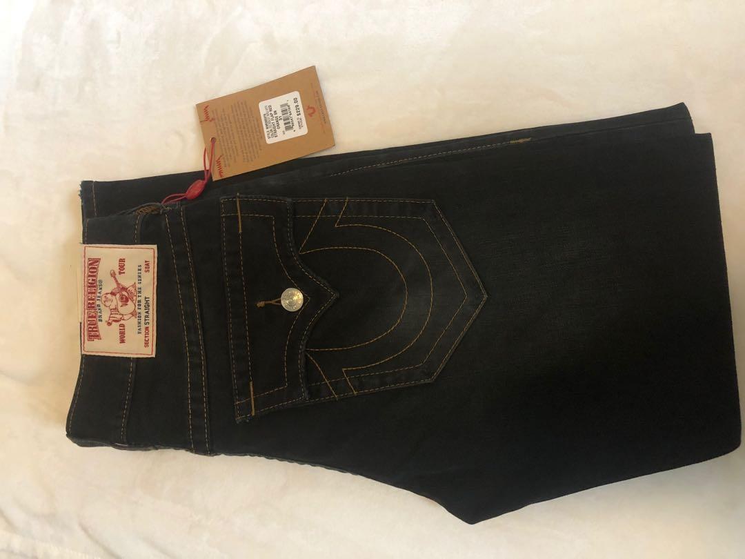 brand new with tags true religion