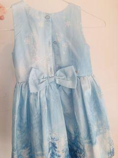 Elsa洋裝
