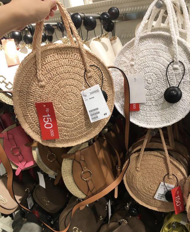H&M Bag | NEW | NETT