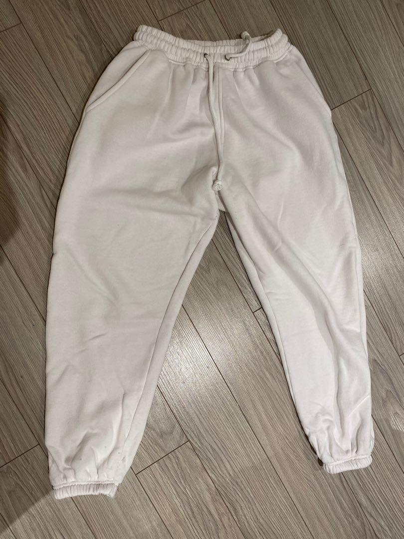 MissGuided Petite Joggers