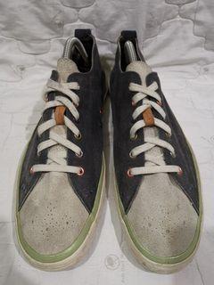 PAUL SMITH Sneakers 10UK.