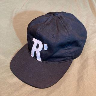 Remix 老帽
