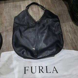 CRAZY SALE ‼Totte bag FURLA authentic
